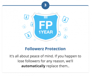 FollowerzProtection